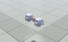 Test Bolt Deploy 1.png