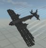 Super Condor.png