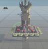 AlienTempleBase1.png