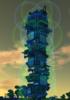 Decrepit Tower.png