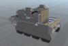 0双联导弹发射车.png