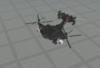 Scorpion Gunship.png