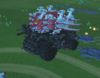 Attack Car w Fighter.png