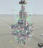 Luxite Tower Omega.png