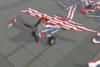 BigNose Plane 1.png