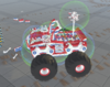 Armed jeep.png
