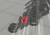 B9 Missile Plane.png