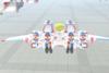 Lemon Attack Chopper.png