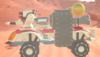 C39 Scout.png