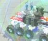 Mobile Turret CFG2.png