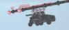 Compacti AI Dropper.png
