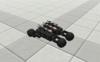 Artillery 105.png