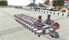 Massive Storage Fab.png