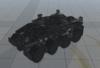 Black Eagle Mk2.png