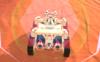 Kobold Tank.png