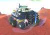 L_BlackSeed_Tank.png