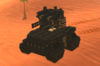 Derp Tank.png