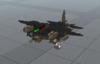 Mini_Jet.png