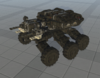 ZG HE3 Hexapod T08A2 [EXP Autocanons].png