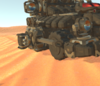 Stealth Rover.png