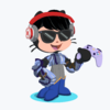 my-octocat-1540515364610 (1).png
