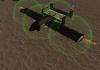 A10 warthog.png