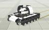 GK Mirage Tank.png