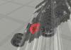 B9 Missile Plane.png