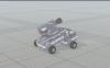 Long Range Artillery.png