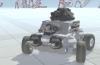 L22 Hunchback LAV.png