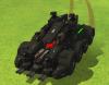 Hawkeye Shielder.png