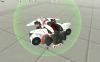 FIsk Bomber.png