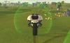 BF Battle Bike RX1.png