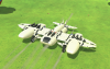 BF Fire Fight RX1.png