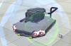 GK Rover Tank B.png