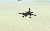 Viper Mk II.png