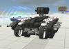 supertank.png