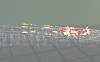 Interceptor_Venture.png