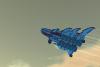 ZG VenLv2 Plane CS.png