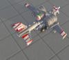 Schema Plane 1.png