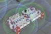 HvrStr DropShip 1c.png