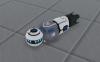 ZG PropellerBlocker1.png