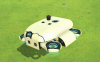Hover Buddy.png