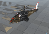 Heli stall pitching.png