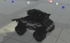 TheGridPanther.png