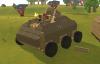 T-5 Enforcer.png