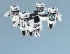 ZG Space Invader LME.png