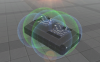 Hoover Tank.png