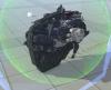 HEX0R Prototype.png