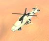 Volksflug_0.png